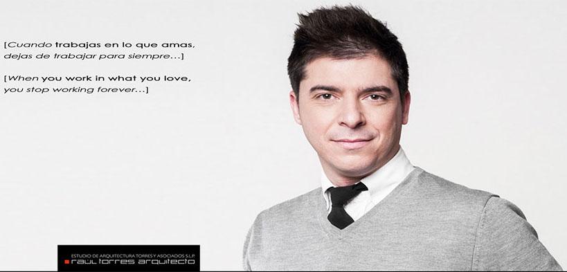 Arquitecto-Raul-Torres-