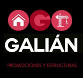 promociones-galian